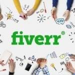 Fiverr là gì? Các cách kiếm tiền với Fiverr!