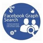 Tìm kiếm khách hàng tiềm năng bằng Facebook Graph Search