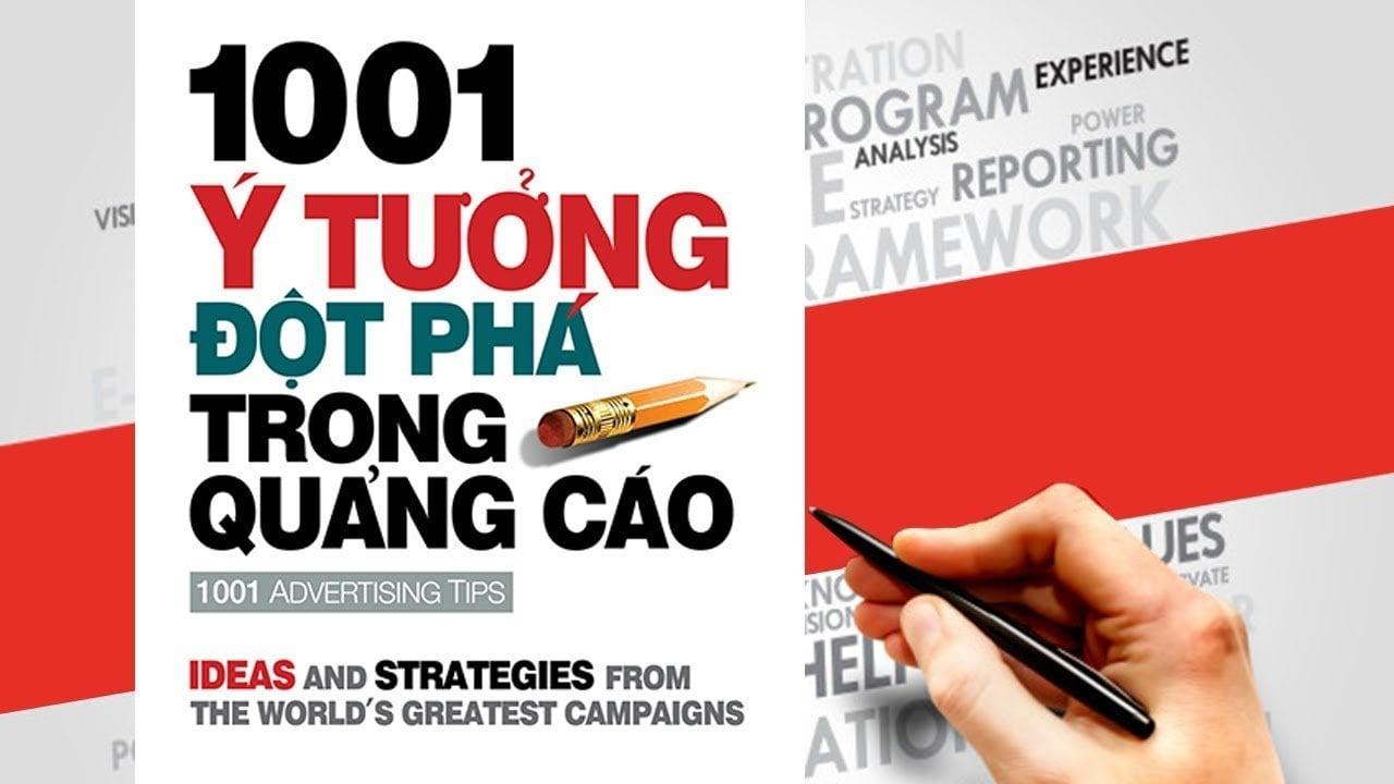 Kết quả hình ảnh cho đột phá tiêu đề qcao
