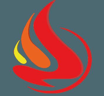 Cộng đồng Marketing Online Việt Nam